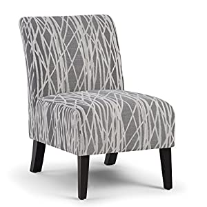 51XMMehM8hL._SS300_ Coastal Accent Chairs & Beach Accent Chairs