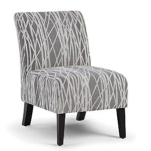 51XMMehM8hL._SS300_ Coastal Accent Chairs & Beach Accent Chairs