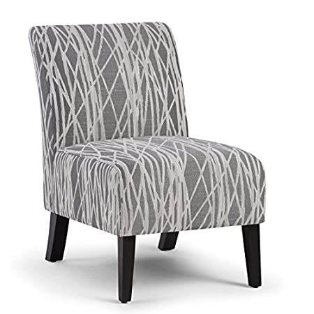 51XMMehM8hL._SS450_ Coastal Accent Chairs