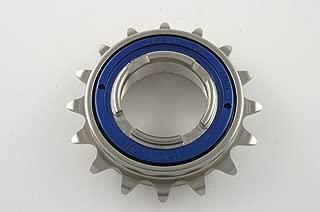 product image for White Industries ENO Freewheel Sealed Cartridge Freewheel 16t