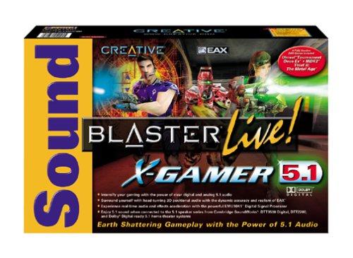 creative-labs-sound-blaster-live-x-gamer-51