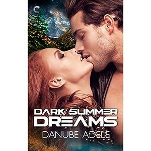 Dark Summer Dreams Audiobook