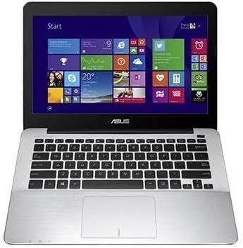 ASUS ZenBook UX360CA 2 in 1 Flagship High Performance 13.3 inch Full HD Touchscreen Laptop PC, Intel Core m3-6Y30 Dual-Core, 8GB RAM, 256GB SSD, Bluetooth 4.1, WIFI, Windows 10 Home