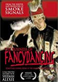 DVD : The Business of Fancydancing