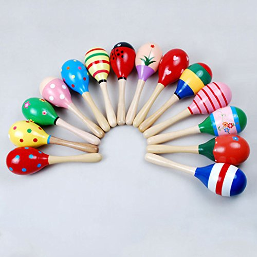 musical-rattle-hand-sound-toys-handbell-baby-ball-colorful-kid-instrument-random-color