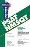 Pass Key to the PSAT/NMSQT, Sharon Weiner Green and Ira Wolf, 0764120174