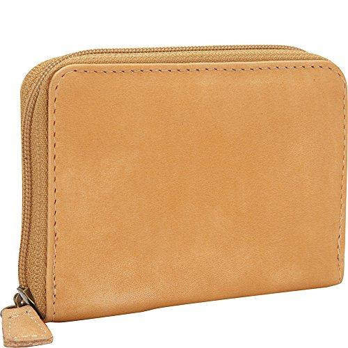 derek-alexander-accordion-style-card-case-wallet-tan