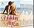 Holiday Fling: 10 Vacation Romances
