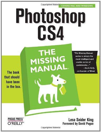 Photoshop CS4  The Missing Manual  Paperback Adobe Photoshop CS4  Batch Resize Images With Photoshop   Question  . Batch Resize Photoshop Cs4. Home Design Ideas