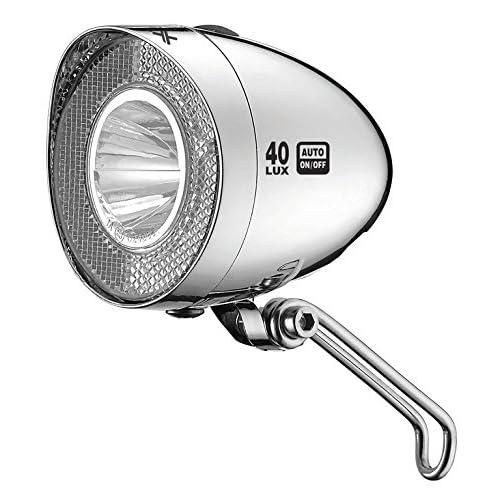 éclairage LED Retro