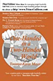 One-Handed in a Two-Handed World, 3rd Edition