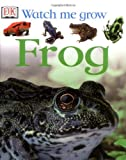 Frog, Dorling Kindersley Publishing Staff, 0789496291