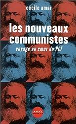 Les nouveaux communistes : Voyage au coeur du PCF