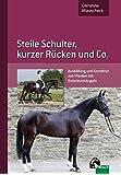 """Busse Lehrbuch """"Steile Schulter, kurzer Rücken und Co."""""""