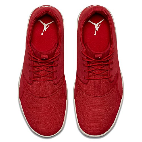304 724010 Red Nike Jordan Basket Gym Eclipse Brn Orewood Lt IwFPva