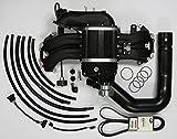 Sprintex 260A1011 Black Standard Supercharger