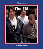 The FBI, Brendan January, 0531120333