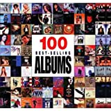 100 Best-Selling Albums