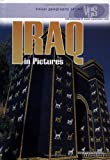 Iraq in Pictures, Stacy Taus-Bolstad, 0822509342