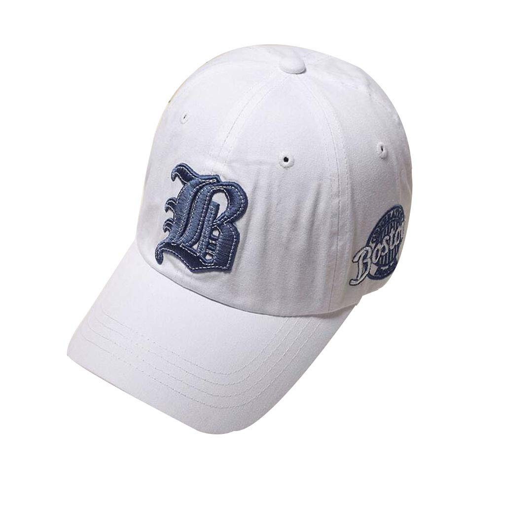 28bfd436a1a4f8 C Baseball Cap Refreshing Breathable Adjustable Embroidery Hat Hat Hat Out  Shopping Street Hat Outdoor Activity Hat Out Photography Cap Casual Hat  Cotton ...