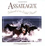 Assateague, Larry Points and Andrea Jauck, 0939365596