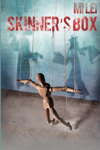 Skinner's Box (Fang Mu (Eastern Crimes))