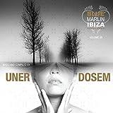 Blue Marlin Ibiza Vol.9