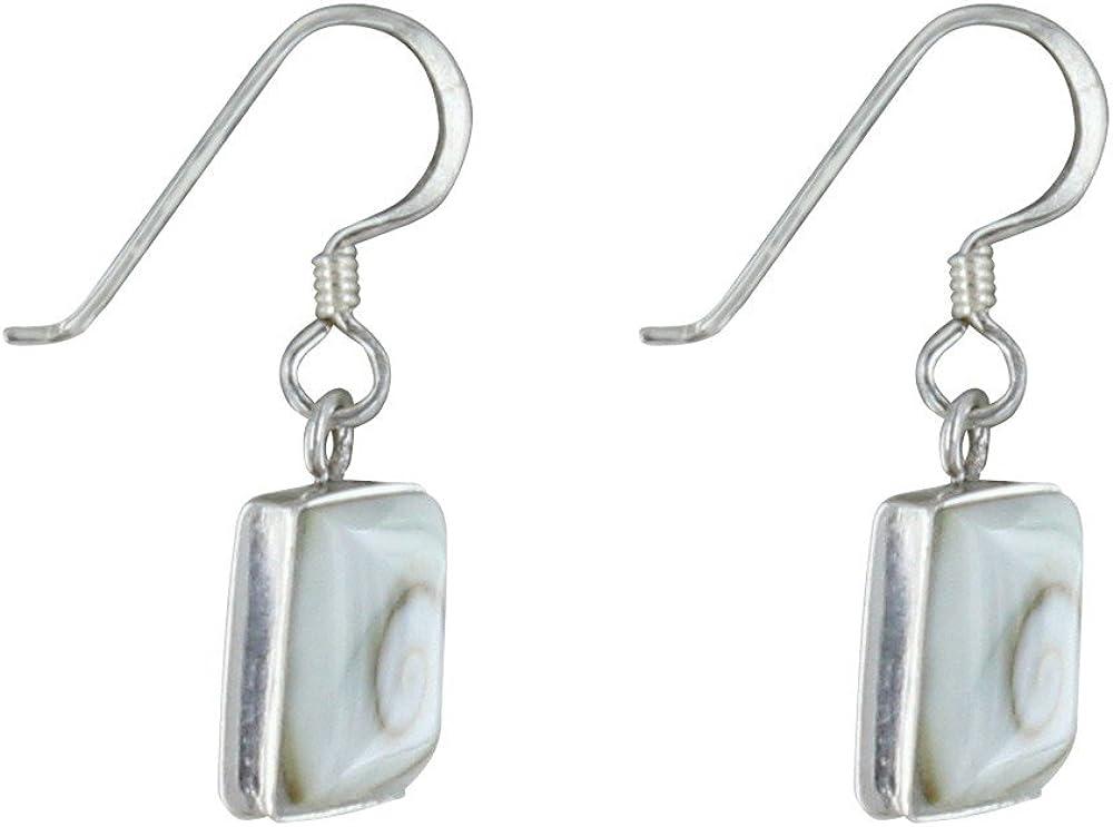 Pendentif Perles de Culture Argent 925//1000 PLANETYS