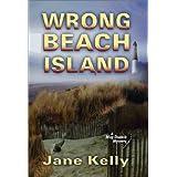 Wrong Beach Island