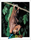 Bats, Linda C. Wood and Deane Rink, 1888153482