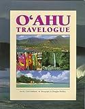 Travelogue, Curt Sanburn, 1566471257