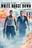 DVD : White House Down