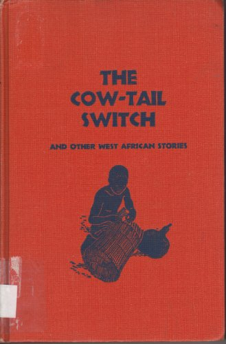 The Cow-tail Switch