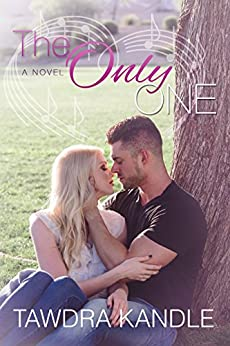 The Only One (The One Trilogy Book 3) by [Kandle, Tawdra]