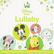 Disney Baby Lullaby