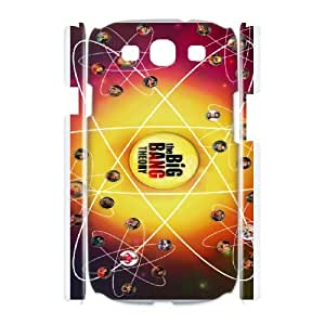 Scholarly Cottage Order Case DRAGON BALL For Samsung Galaxy S3 I9300 LL9WD792384