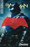 Batman. Ediz. variant: 47