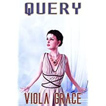 Query (Terran Times Second Wave Book 32)