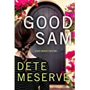 Good Sam (A Kate Bradley Mystery)