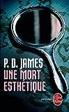 Image de Une Mort Esthetique (Ldp Policiers) (French Edition)