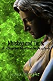 Whiskey and Tonic, Nina Wright, 1937070263