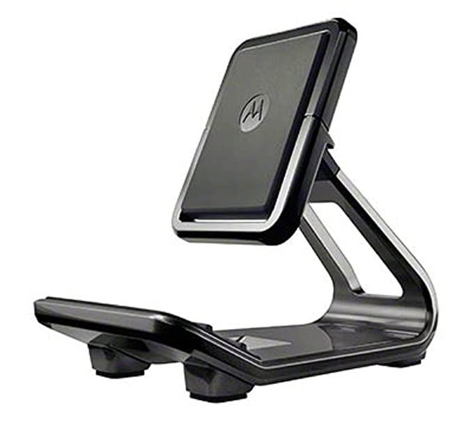 41b7a332dc0 Motorola Universal Flip Stand Mount for Smartphones - Retail Packaging ( Discontinued by Manufacturer)