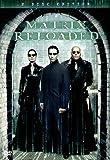 Matrix Reloaded (2 DVDs)