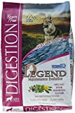 Cheap Legend 802006 Maintenance Evolution Digest Dog Food, One Size