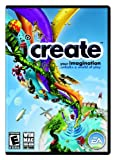 Create - French only - Standard Edition