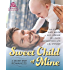 Sweet Child of Mine: 6 Secret Baby Romances