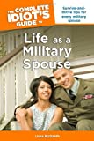Life as a Military Spouse, Lissa McGrath, 1592577873