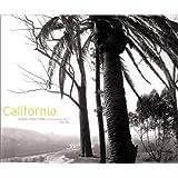 California: Views by Robert Adams of the Los Angeles Basin, 1978-1983