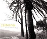 California: Views by Robert Adams of the Los Angeles Basin, 1978-1983