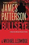 img - for Bullseye (Michael Bennett) book / textbook / text book